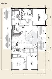 Honua Kai Floor Plans The Madison Floor Plan Floor Plans Pinterest Cabin Woods