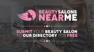beauty salons near me best beauty salons directory