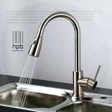 kitchen faucets high end modern high end kitchen faucets brands or 88 quality faucet with