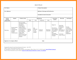 employee corrective action plan template new 2017 resume format