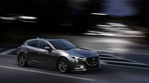 Here Is Mazda U0027s U201csustainable Zoom Zoom 2030 U201d Timeline Autoevolution