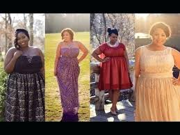 dresses for wedding guests 2011 plus size dresses for wedding guests ostinter info