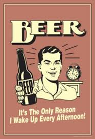 funny beer cartoon 228 best beer images on pinterest beer memes health and beer