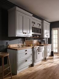 edwardian kitchen ideas 126 best edwardian images on home kitchen and