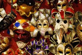 authentic venetian masks how to buy a great venetian mask in italy tour italy now