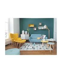 fauteuil de la maison attrayant papier peint maison du monde 2 petit fauteuil en