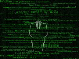 computer backgrounds 1920x1080 100 hacker hd wallpapers backgrounds wallpaper abyss