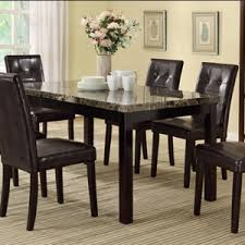 dining room hollywood furnitures