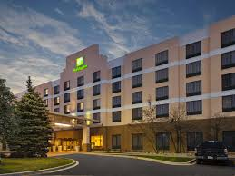 Where Is Midway Airport In Chicago On A Map by Holiday Inn Express Chicago Affordable Hotels By Ihg
