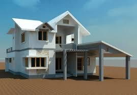 villa design autodesk revit villa design skill lead