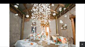 wedding decorations android apps on google play