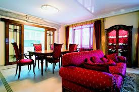Resort Home Design Interior Luxury Best Interior House Designs Topup Wedding Ideas