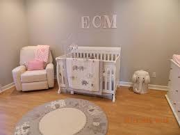 ella u0027s nursery project nursery