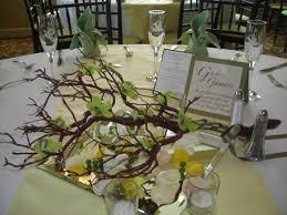 Manzanita Branches Centerpieces Laniyah U0027s Blog Wedding Manzanita Branch Centerpiece Orchids