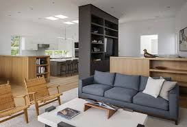 Living Room Divider Furniture Living Room Marvellous A Living Room Into Bedroom Turn Living