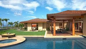 House With Pools Debra Briscoe
