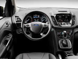 2014 Ford Focus Se Interior Ford Focus 2013 Sedan Wallpaper 1280x960 10469