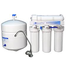 Water Filter Systems For Kitchen Sink Shop Stage Osmosis Filtration