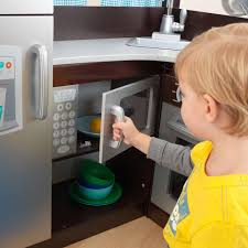 Kitchens For Kids by Cooking Sets For Kids Classy Baby Gear