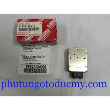 lexus stevens creek service santa clara ca 95050 hộp điều khiển đèn pha lexus ls600h ls600hl 85963 30010