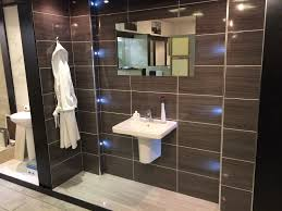 Ikea Bathroom Accessories Bathroom Neutral Bathroom Colors Modern Mirror Bathroom Vanity