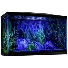 marineland aquatic plant led lighting system w timer 48 60 freshwater saltwater led aquarium kits