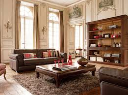 country livingroom country living room decorations indoor outdoor homes top