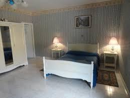 chambres d hotes cahors chambre d hôtes n 46g2149 à cahors dans le lot