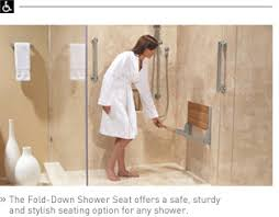 what u0027s new from moen home care october 2011