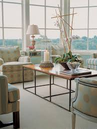 decorate coffee table decorating a coffee table hgtv s decorating design blog hgtv