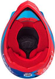wholesale motocross gear troy lee designs mx helmets troy lee designs se3 neptune blue red
