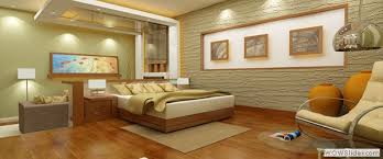 home interiors company best interior designers in bangalore interior decorators in