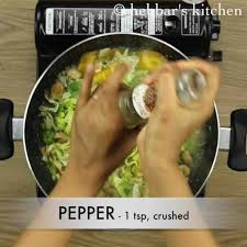 soup kitchen meal ideas clear soup recipe veg clear soup recipe clear vegetable soup