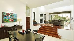 design house extension online 3d house plans designs different house plans designs house design