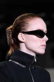 retro hair accessories retro hair accessories beauty trends for 2018 popsugar