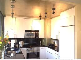 Houzz Painted Kitchen Cabinets Kitchen Cabinet Photos Of Beautiful Kitchen Cabinets Home