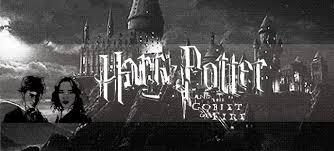harry potter zaubersprüche buch harry potter was hinter den zaubersprüchen steckt weil ich
