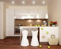 weiße küche wandfarbe die magnolia farbe in 100 bildern archzine net