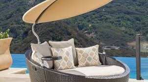 Cool Outdoor Furniture by Cool Image Of Joss Great Like Extraordinary Great Like Yessica