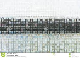bathroom tiles seamless stock illustration image 62058263