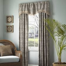 Autumn Colored Curtains Curtains And Drapes Buying Guide Bedroom Top Ideas For