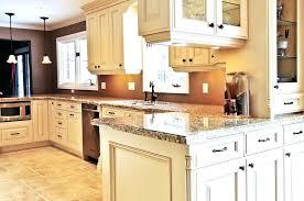 kitchen cabinets los angeles ca los angeles kitchen cabinets custom cabinets photo gallery for