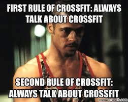Crossfit Meme - crossfit meme crossfit san ramon