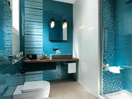 Royal Blue Bathroom Rugs 100 Royal Blue Bathroom Set Best 25 Royal Blue Bathrooms