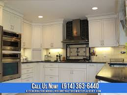 affordable kitchen cabinets white plains ny 914 363 6440