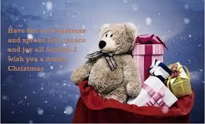 christmas card greeting1 jpg
