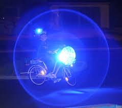 worldsbrightestbike