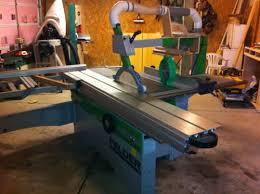 felder table saw price felder k700s sliding table saw joliet il by 4skinz80