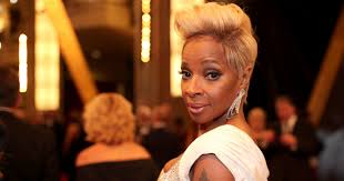 mary j blige hairstyle with sam smith wig an ode to the one and only and twice oscar nominated mary j blige