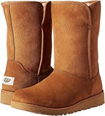 ugg australia sale zappos ugg boots shipped free at zappos